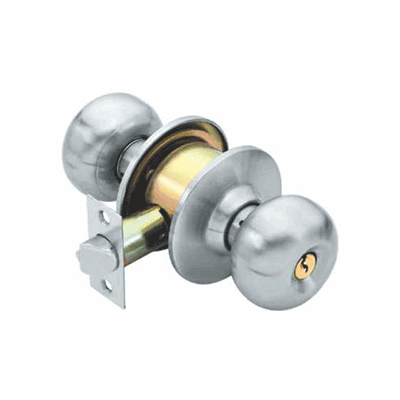 DOOR ACCESSORY HARDWARE BB.5791