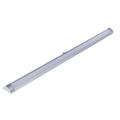 STRIP LIGHT  LE.5103
