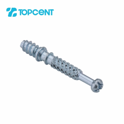Connecting bolt CF.1510