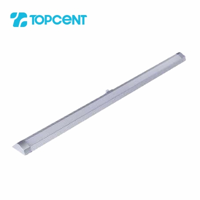Cabinet led strip light LE.2106