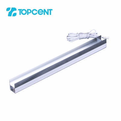 Cabinet led strip light LE.5102