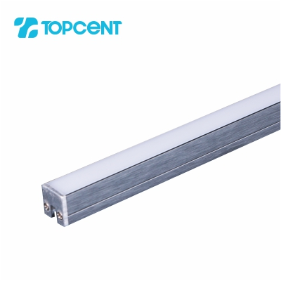 Cabinet led strip light LE.5107
