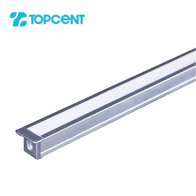 Cabinet led strip light LE.5108